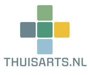 Thuisarts