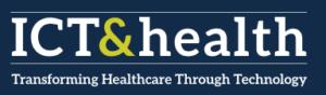 ICT&Health