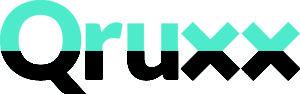 Qruxx