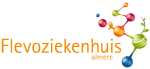 logo flevoziekenhuis