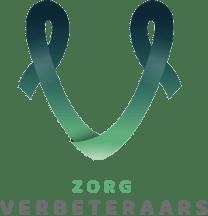 Logo Zorgverbeteraars